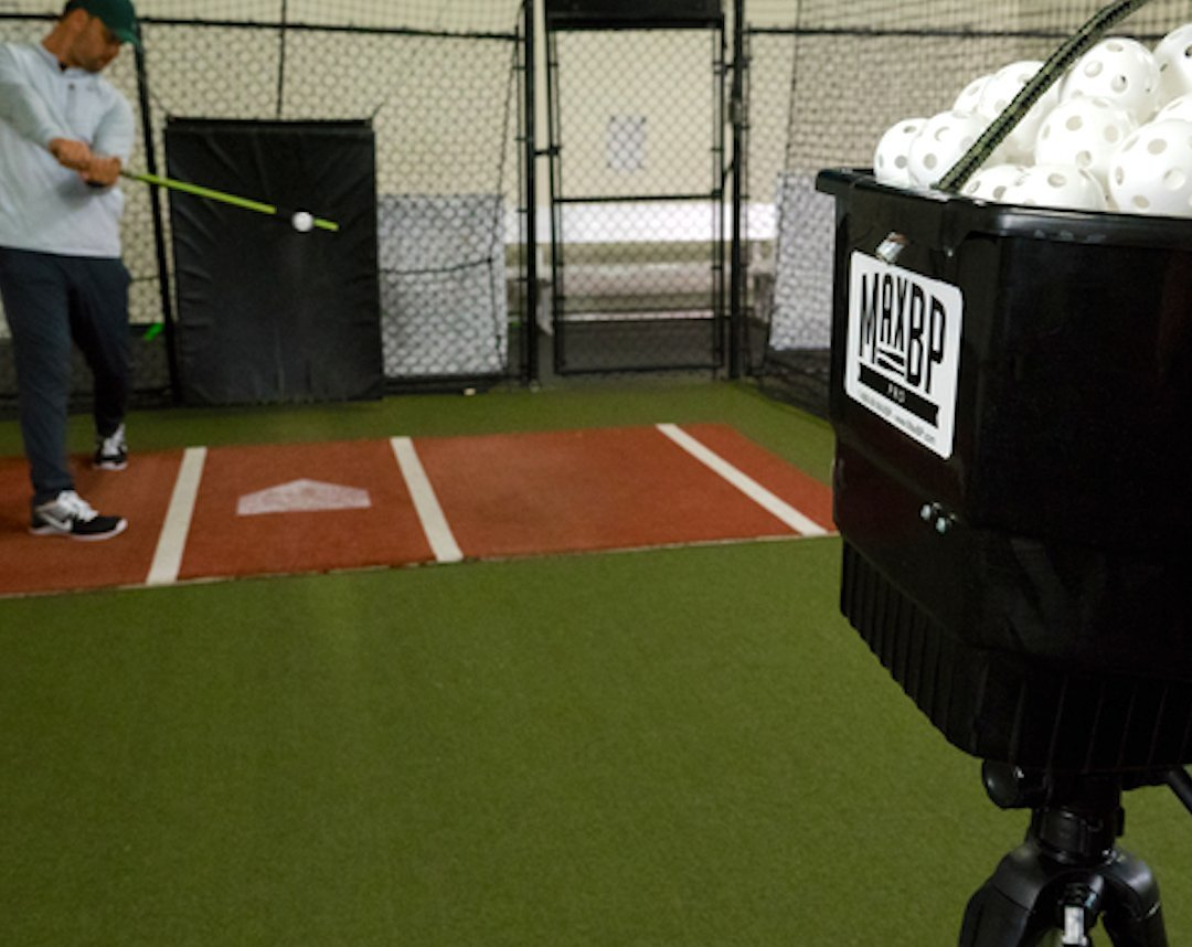 48 How To Build A Batting Cage In Your Backyard Home Decor