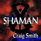 Shaman - Single