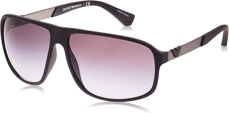 Emporio Armani Sonnenbrille (EA4029)
