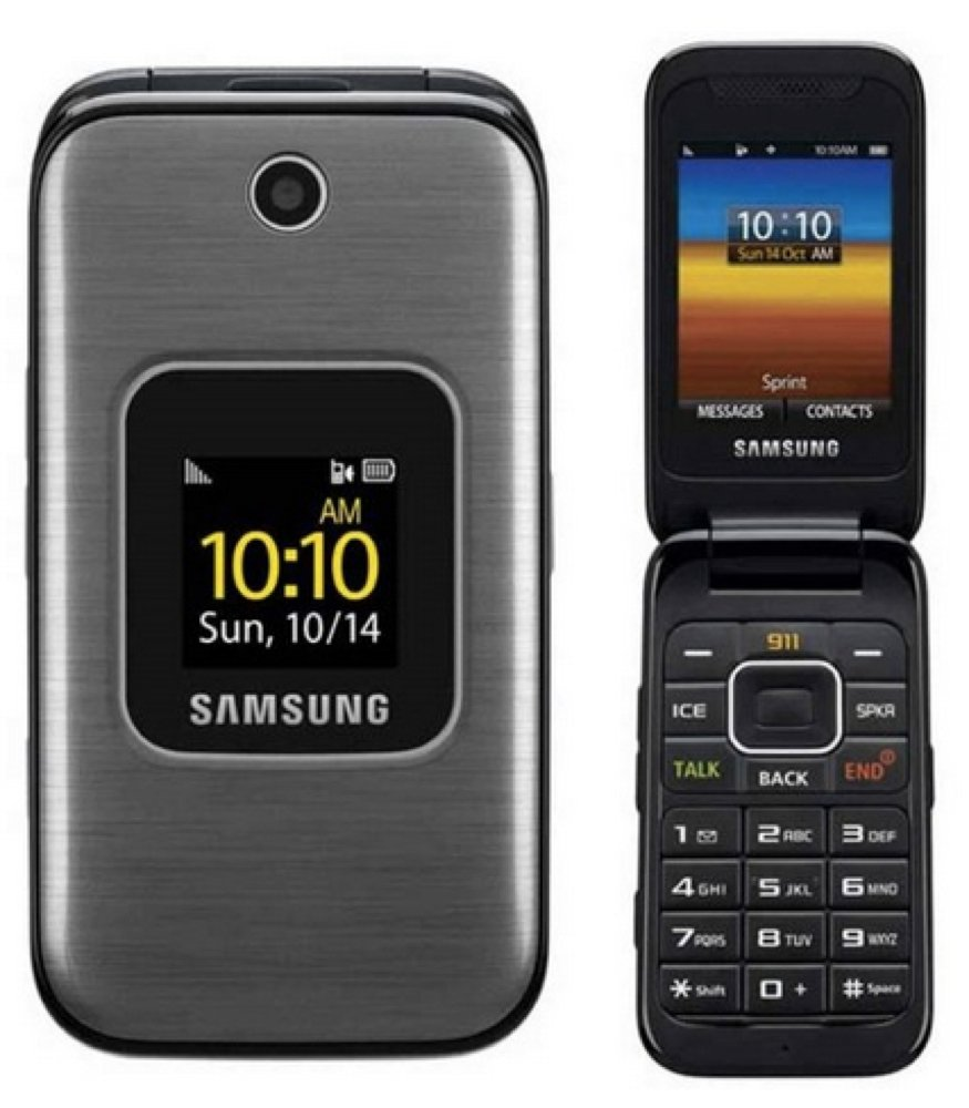 How to Buy Cdma Cell Phones