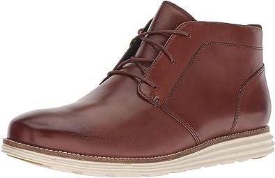 Original Grand Chukka Boot