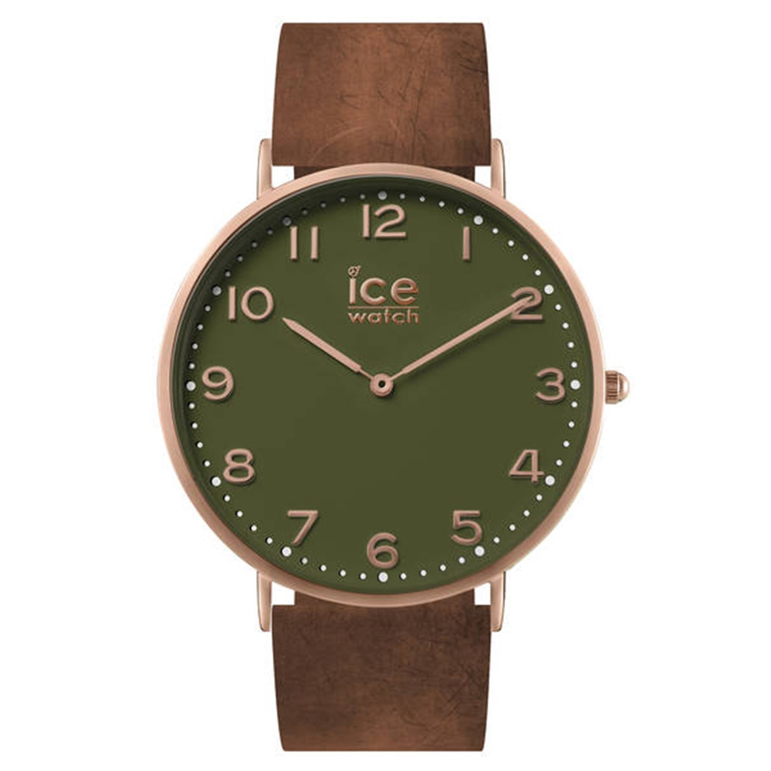 ICE-Watch Armbanduhr