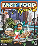 Fast Food Tycoon 2 - PC