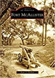 img - for Fort McAllister (Images of America: Georgia) book / textbook / text book
