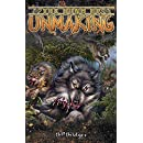 The Song of Unmaking (World of Darkness)