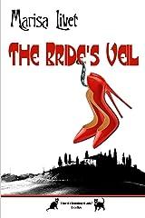 The Bride's Veil Paperback
