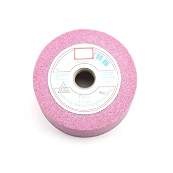1002050mm 60 grit Special Grinding Wheel for Universal
