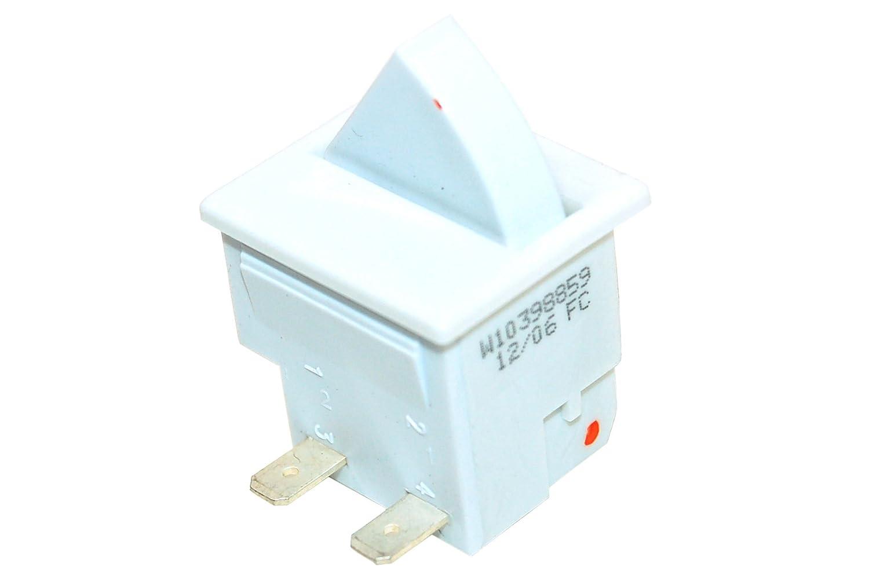 Aeg Kühlschrank Zubehör : Aeg 2211201039 kühlschrankzubehör firenzi ikea john lewis