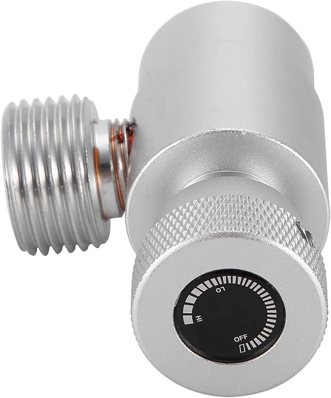 Adaptateur De Tuyau De Recharge De CO2 Adaptateur De Recharge De Cylindre De CO2