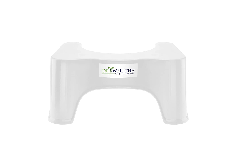 Sgabello wc wc sitze für laufen duravit wcs dedicated type