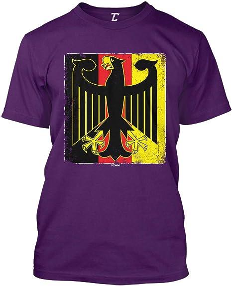 Deutschland germany xxx