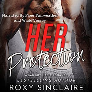 Her Protection Audiobook