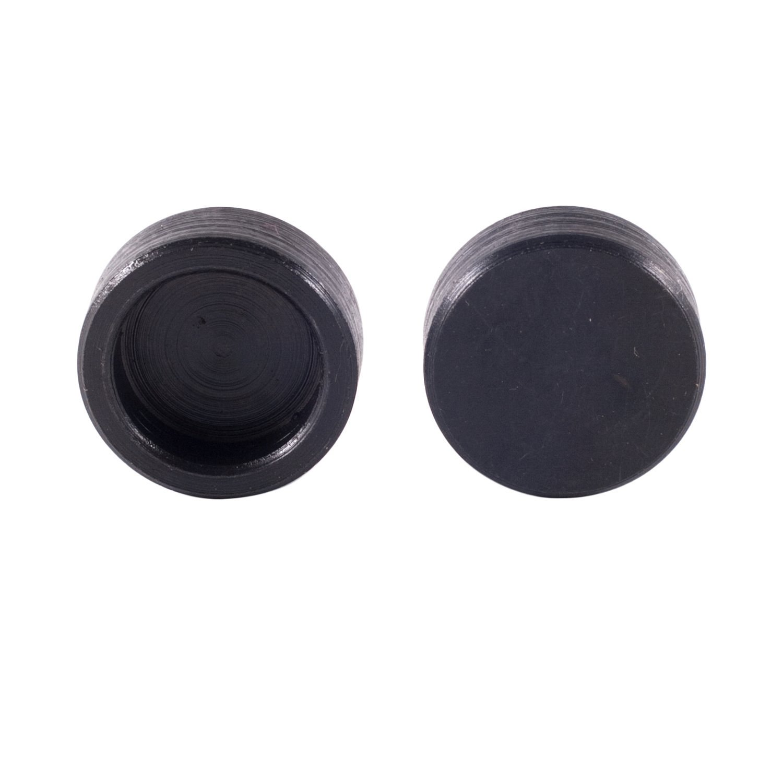 Crane Cams 99420-2 Valve Lash Cap for 5//16 Valve Stem