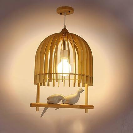 Neixy - candelabro ajustable de la cadena Lámparas de tejer ...