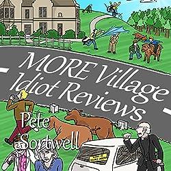 More Village Idiot Reviews