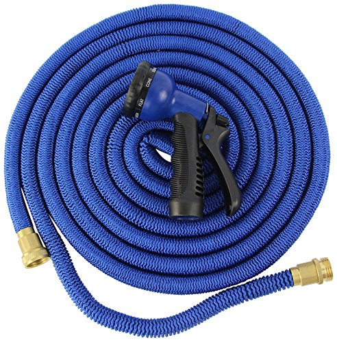 Toughie Hose Expandable Connector 8 Pattern product image