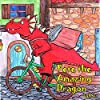 Pete the Amazing Dragon