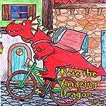 Pete the Amazing Dragon   Tal Nir,Chen Nir