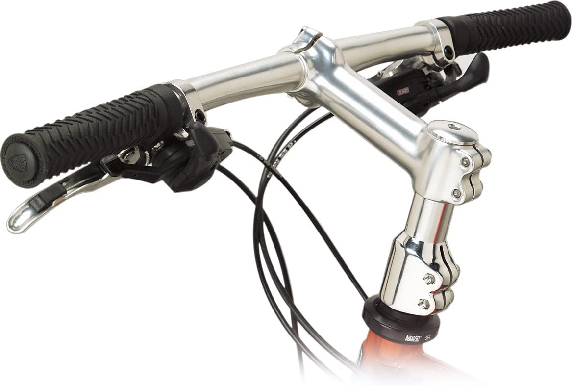 Attachments Stem bicycle head Heightening Handlebar Tube Extension Height