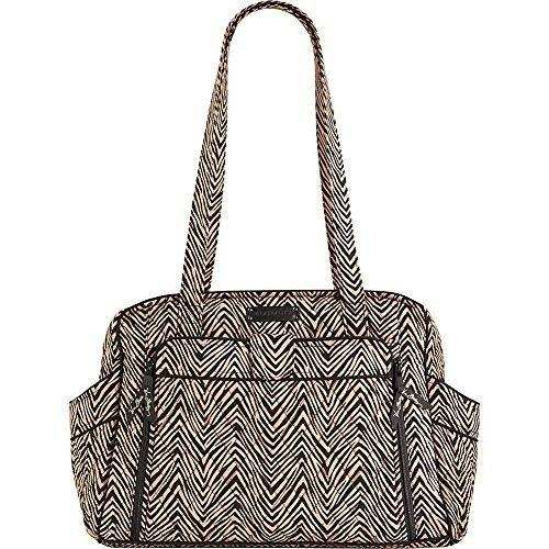 Baby Bags Zebra - 6