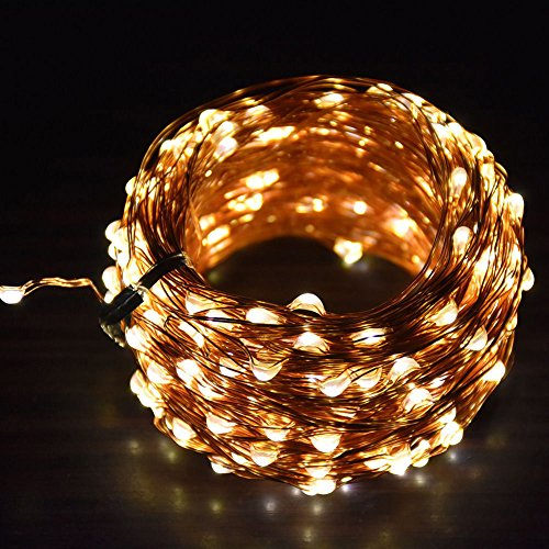 50 Metre Led Rope Light in US - 9