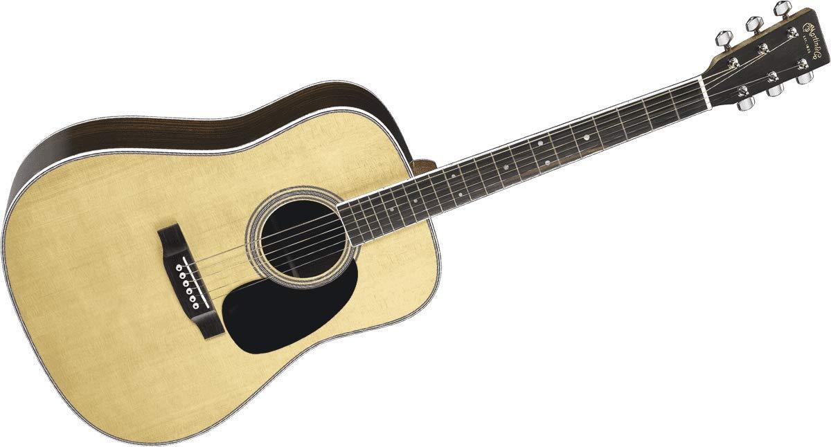 Martin D-35: Amazon.es: Instrumentos musicales