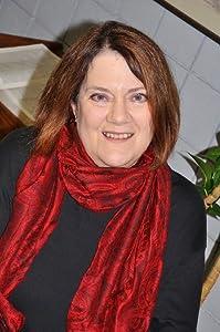 Janet Spaeth