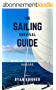 Sailing Survival Guide (English Edition)