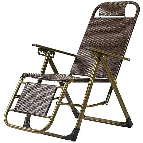 BEANCHEN Reclinables, sillones, sillas de Gravedad Cero ...