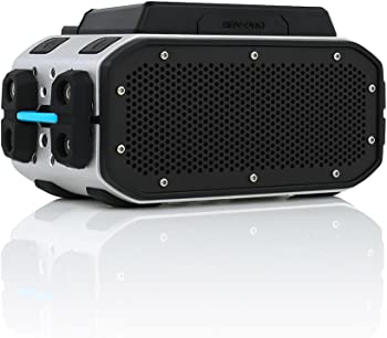 Braven BRV-PRO Portable Bluetooth Speaker