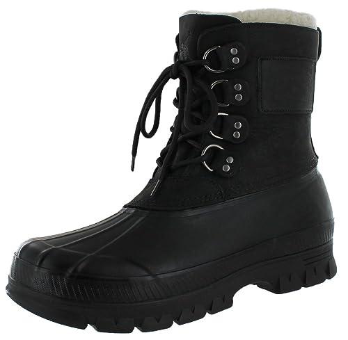 polo boots 2019 - 53% OFF - tajpalace.net