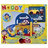 Noddy's House (Dispatched from UK)