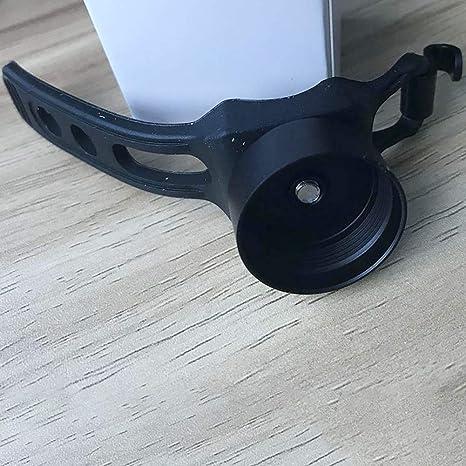 Fahrradrücklichthalter Xlite100 Sensorleuchten Halterung Rücklichter SupporRSDE