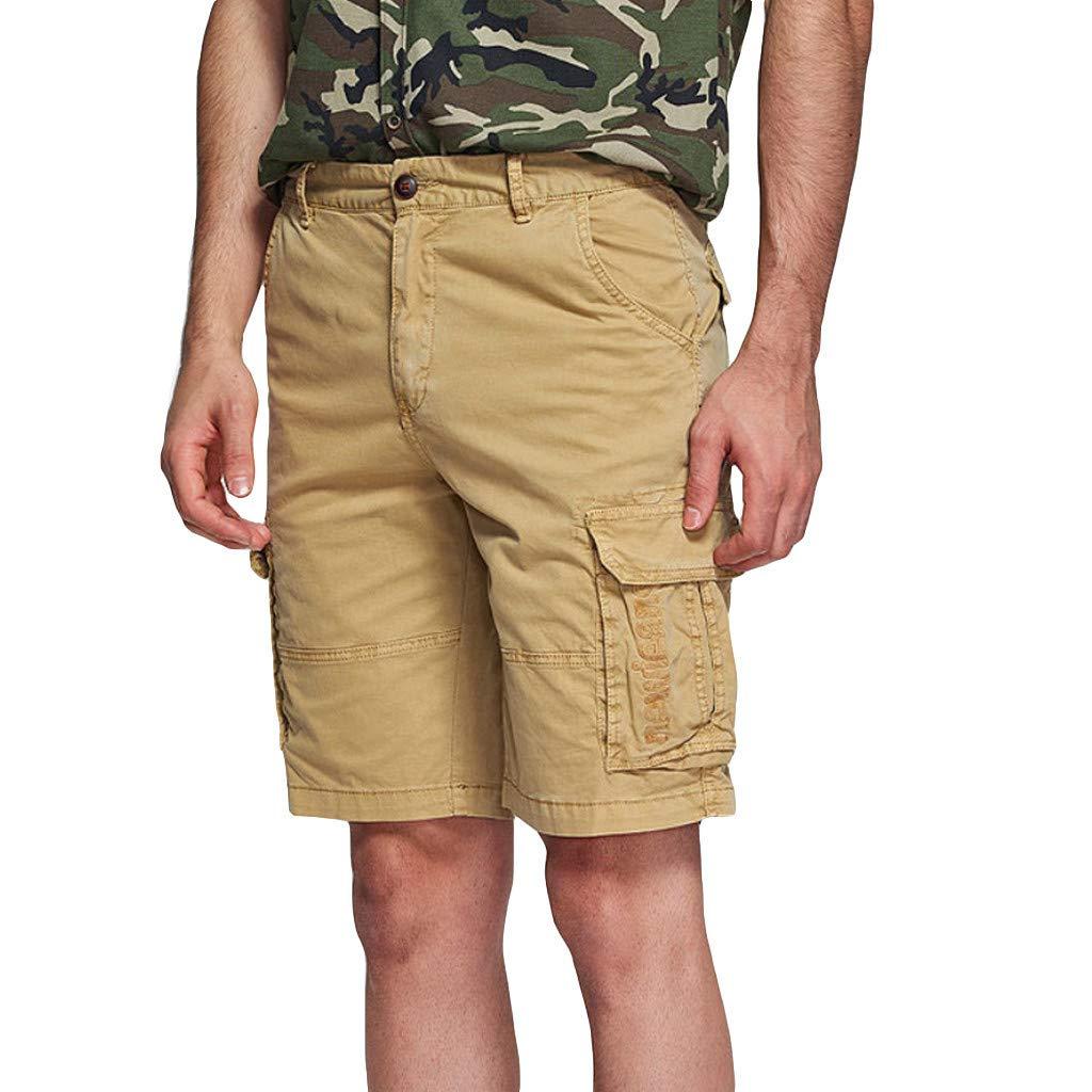 Pantalones cortos para hombres Pantalones cortos para hombres Pantalones cortos para hombres Pantalones cortos