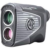 Bushnell Golf 2019 Pro XE Performance - Telémetro láser para Golf