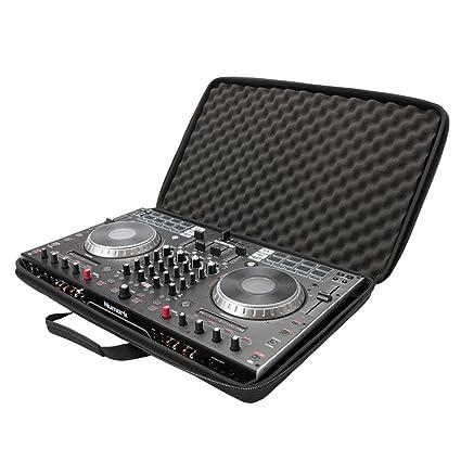 MAGMA CTRL NS6II DJ Case (MGA48005)