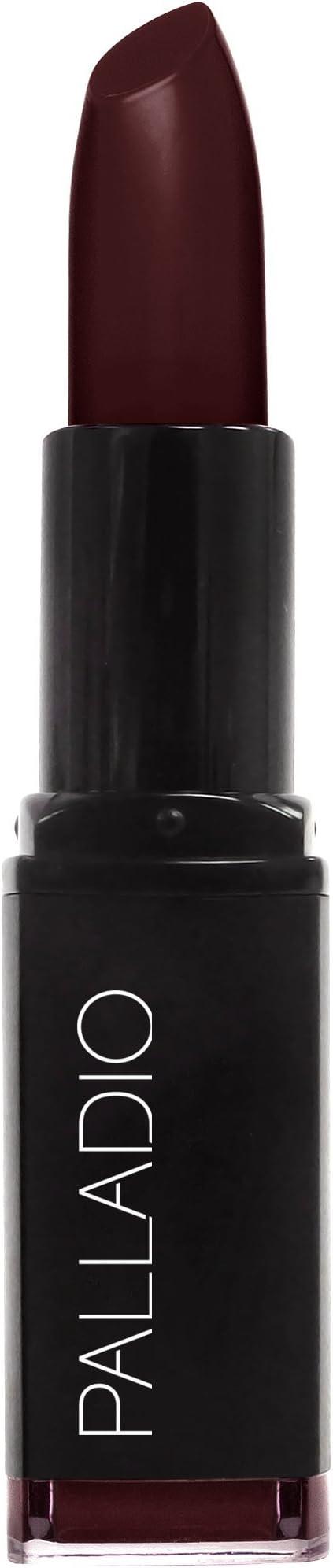 Palladio Herbal Matte Lipstick