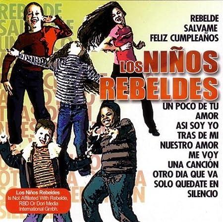 Descargar rbd y soy rebelde 2018 gratis musicaq.