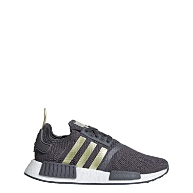 1a7e1822bd622 Amazon.com: adidas Originals NMD_R1 Shoe Women's Casual: Shoes