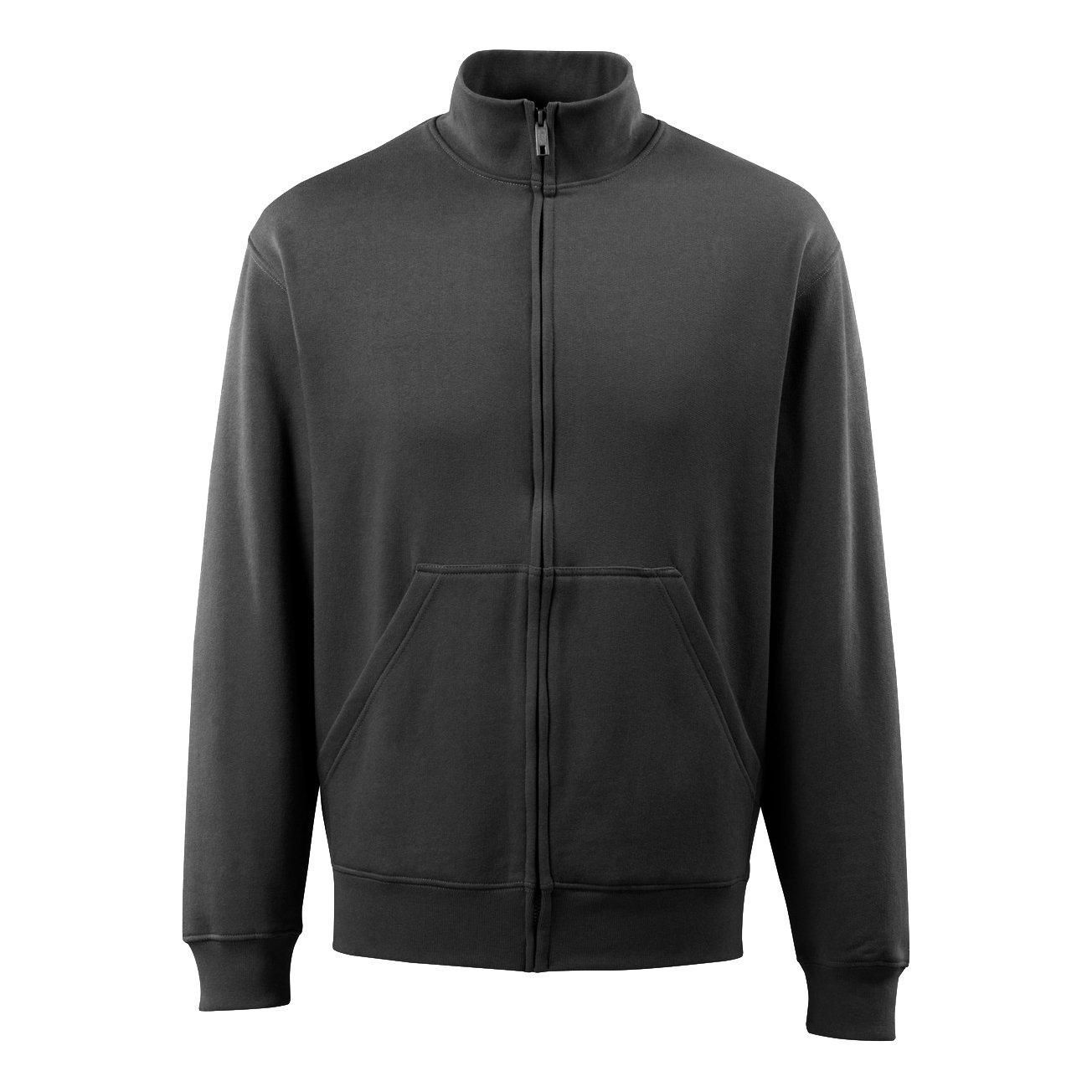 Black Mascot 51591-970-09-L SweatshirtLavit Size L