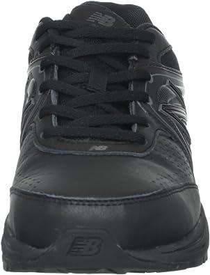 WW840 Health Walking Shoe