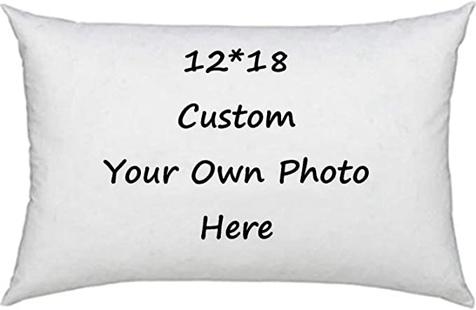 Attractive Print Handmade Cotton Double Bed Sheet With 2 Pillow Cover For Gift