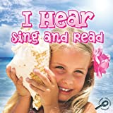 I Hear, Sing and Read, JoAnn Cleland, 1615902856