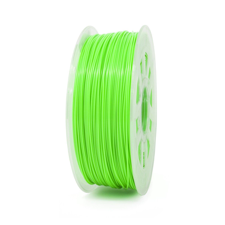 Gizmo Dorks 1,75 mm PLA Filamento 1 KG/2.2lb para 3d impresoras ...