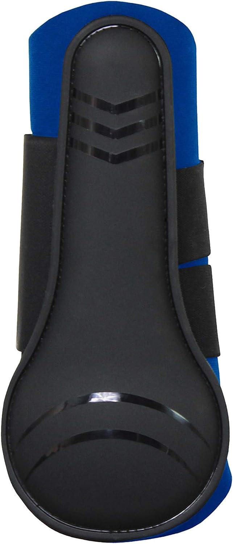 JHL All-Rounder Brushing Boot