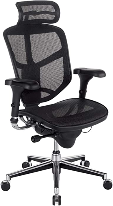 The Best Mesh Office Chair Last Forever