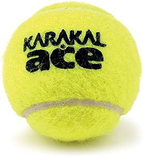 Karakal Ace Tennis Ball