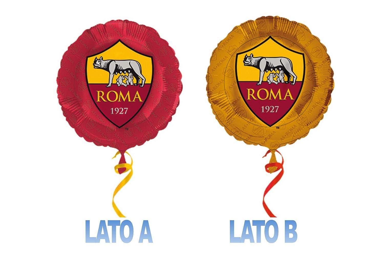Party Store Web by casa dolce casa Roma - Balón de fútbol para ...