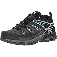 SALOMON X ULTRA 3 Spor Ayakkabılar Erkek
