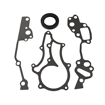 Amazon Com On Sales Engine Timing Chain Kit Set Tk2000hp For